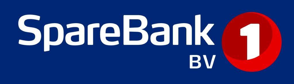 Sparebank 1 BV logo