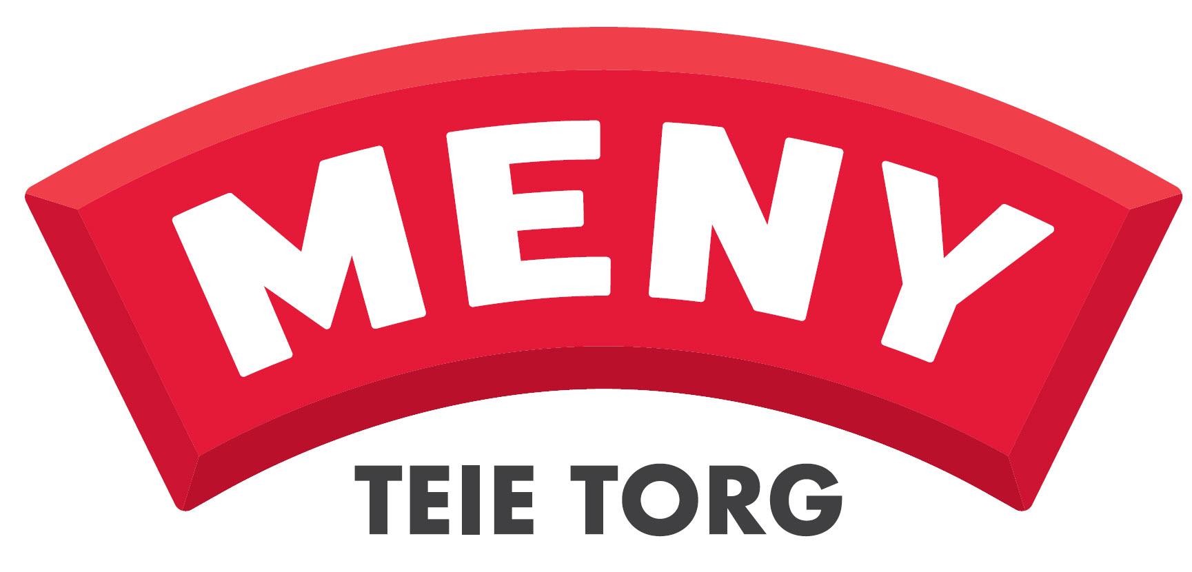 Meny Teie Torg