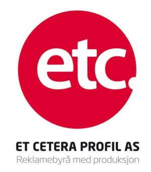 et_cetera_profil.jpg