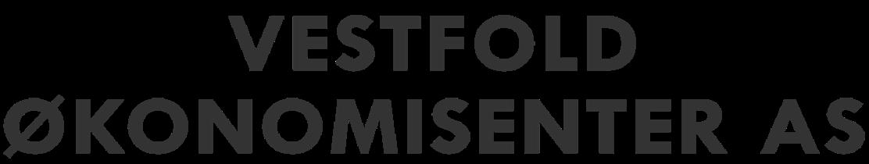Vestfold Økonomisenter logo